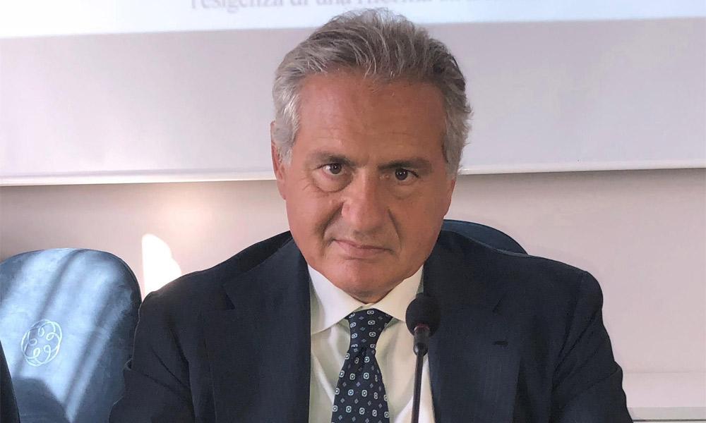Antonio-Tuccillo