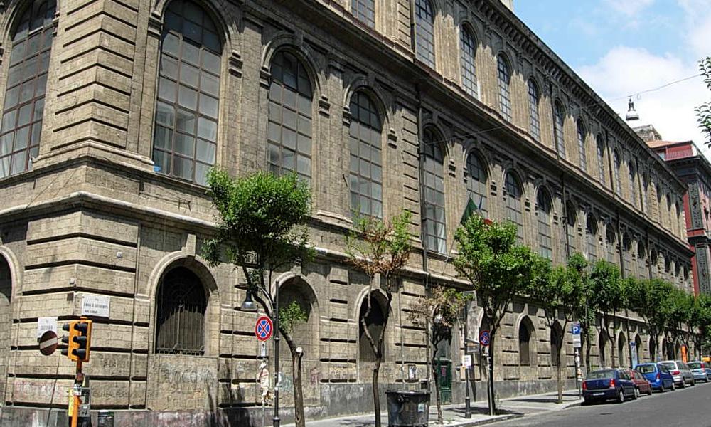 Belle-Arti-Napoli