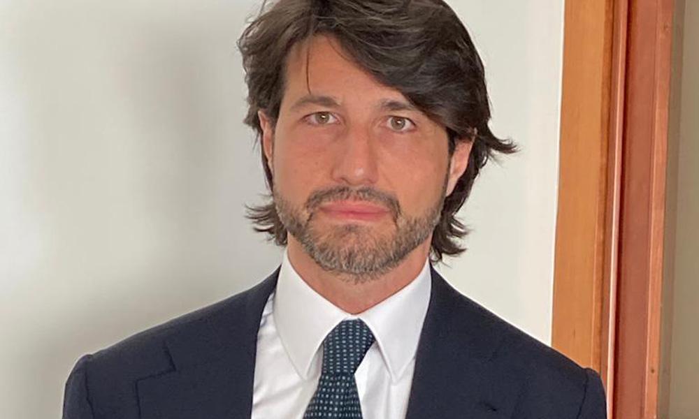 Claudio-Turi