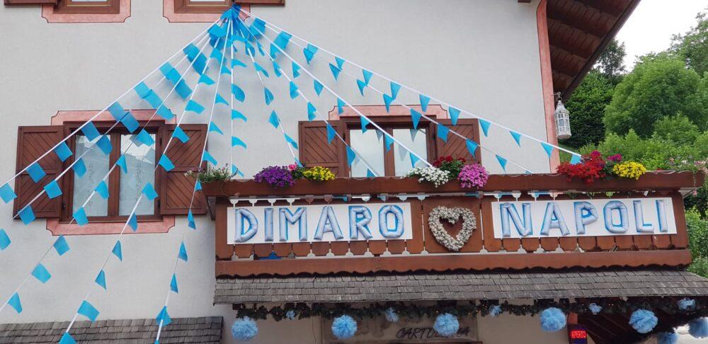DIMARO_NAPOLI-e1617889798657