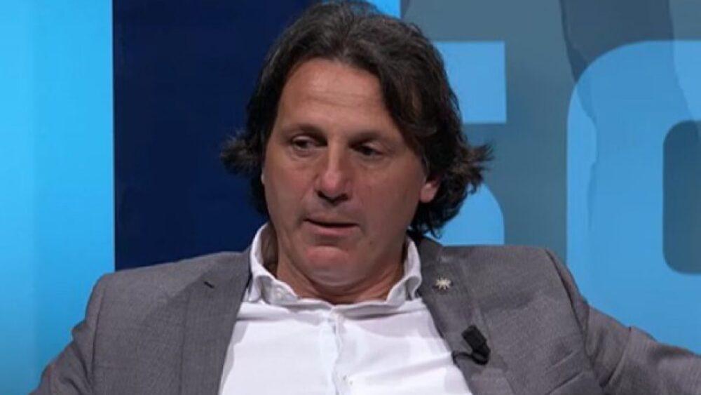 Fabio-Rossitto-1280x720-1-e1621023456410