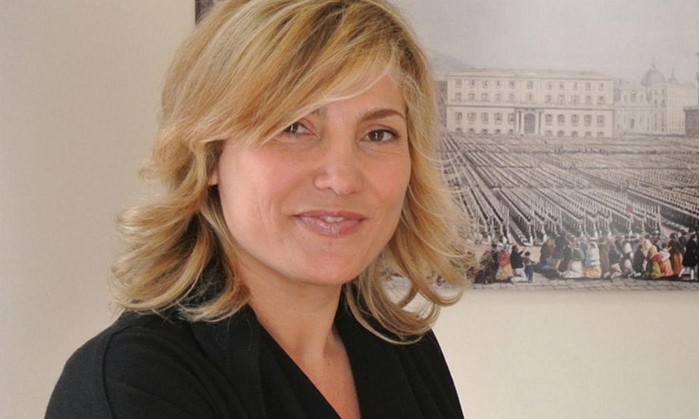 Francesca-Giglio