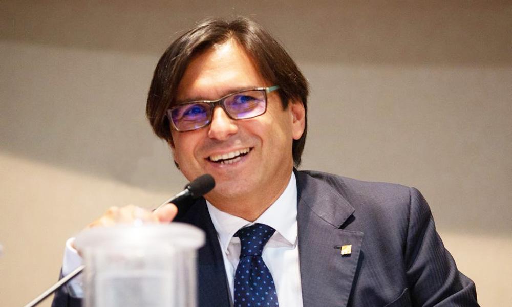 Giuseppe-Diretto