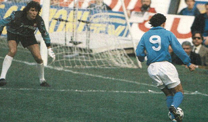 Gol-di-Careca-Napoli-Roma
