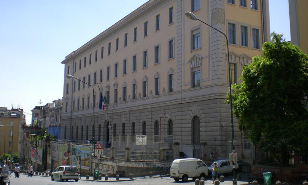 Liceo-GB-Vico-Napoli