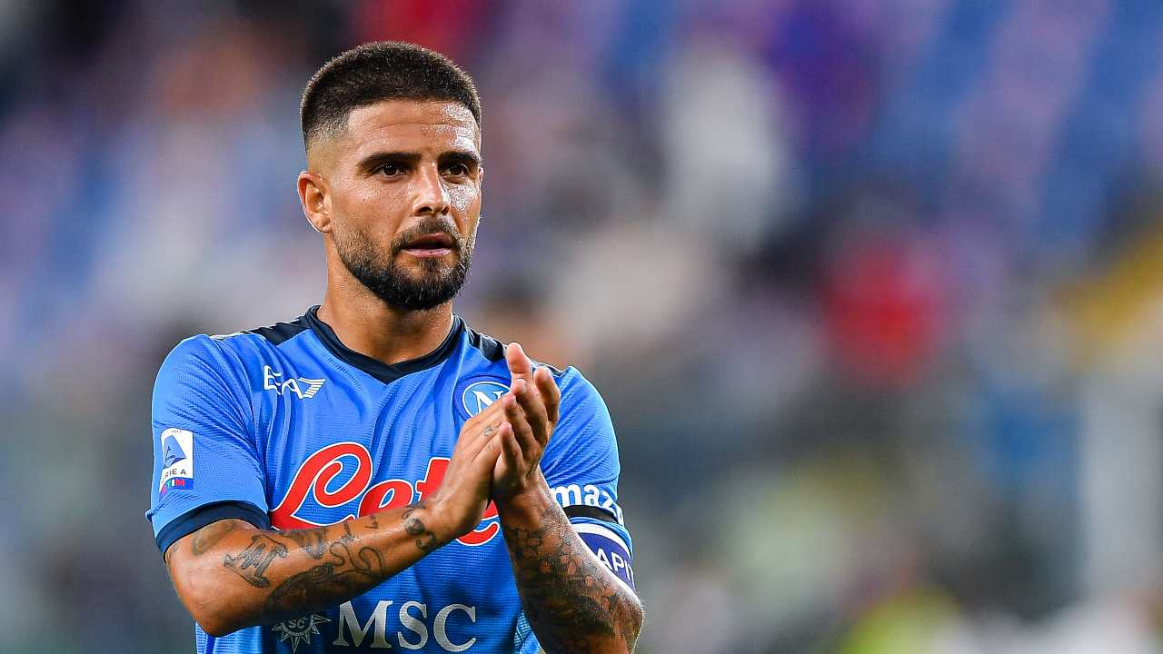 Lorenzo-Insigne-GettyImages