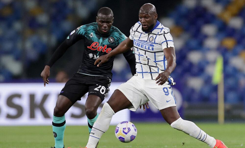 Lukaku-Koulibaly-Napoli-Inter-e1618811572854