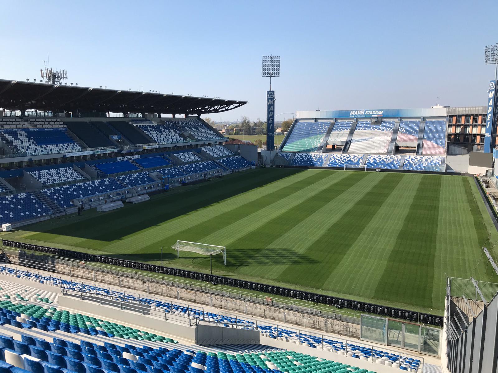 Mapei-Stadium-Città-del-Tricolore