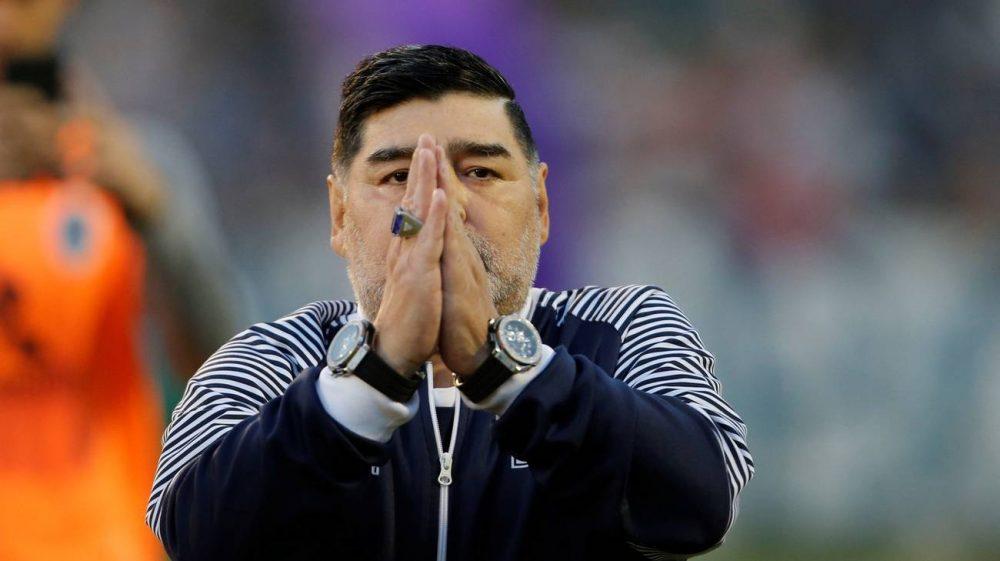Maradona-e1606327367259