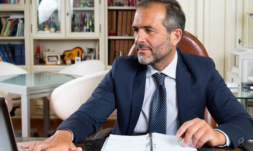 Mauro-Pantano