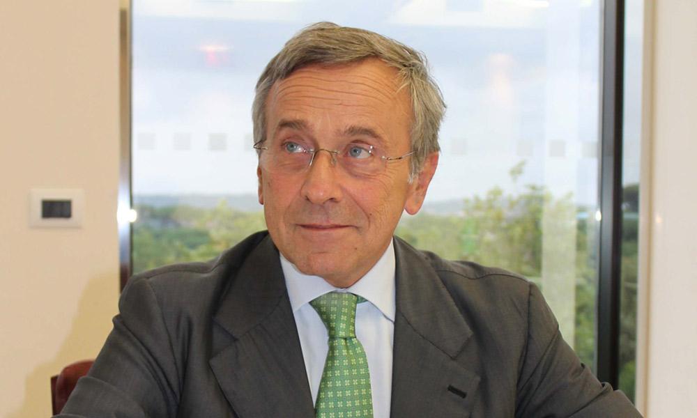 Paolo-Longoni