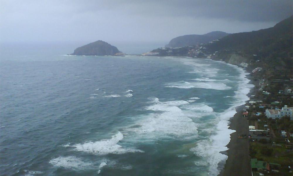 Spiaggia-dei-Maronti