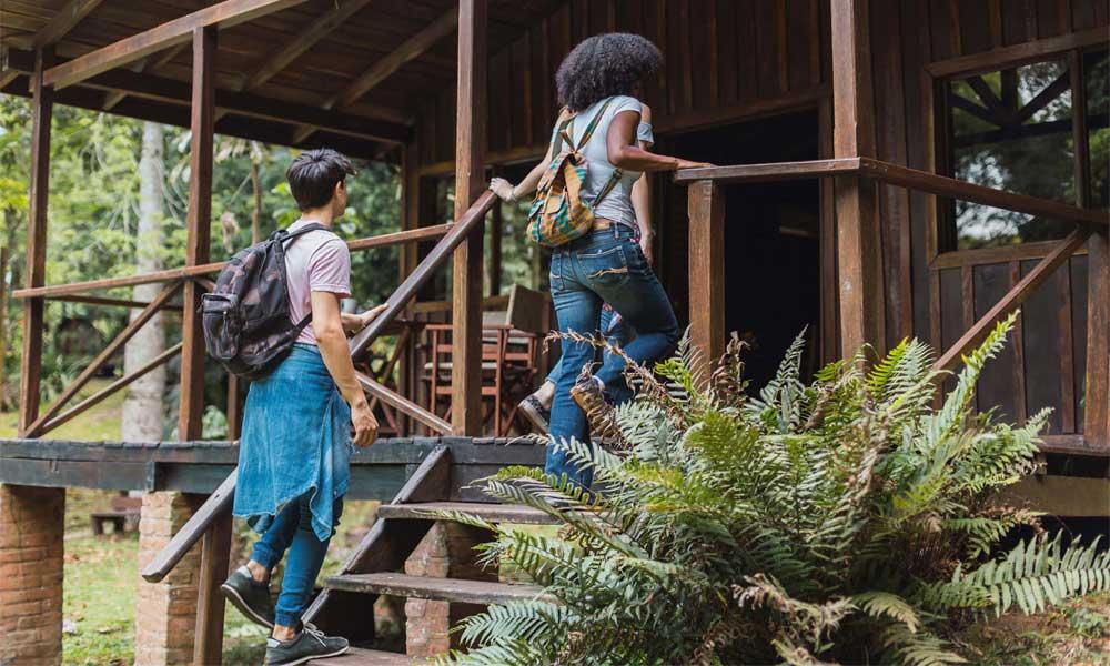Turismo-sostenibile