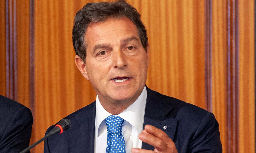 Vincenzo-Moretta