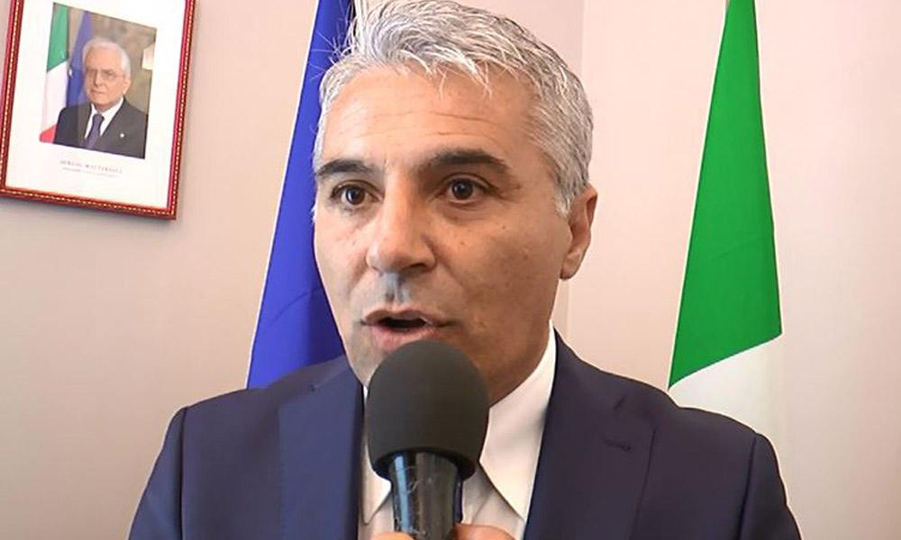 Vincenzo-Natale