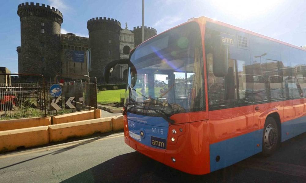anm-bus