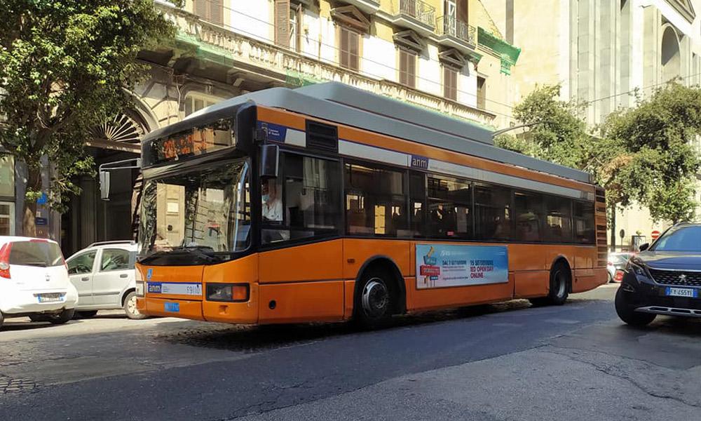 anm-filobus