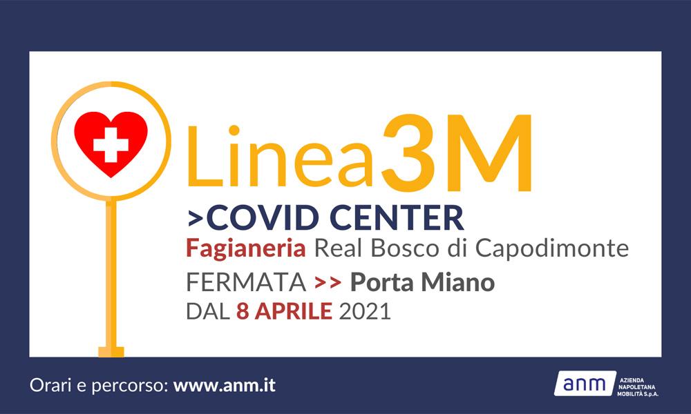 anm-linea3-vaccini