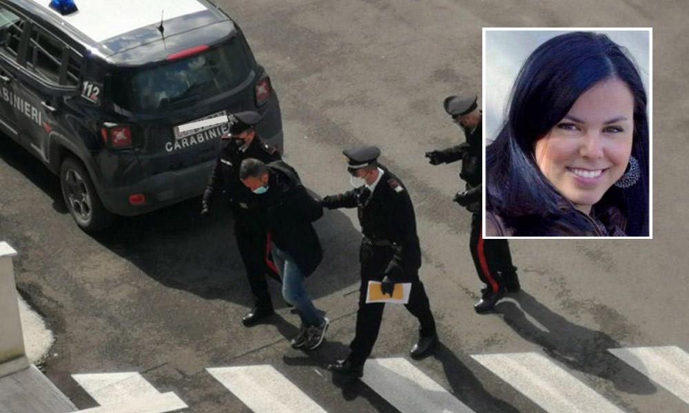 arresto-marito-Ornella