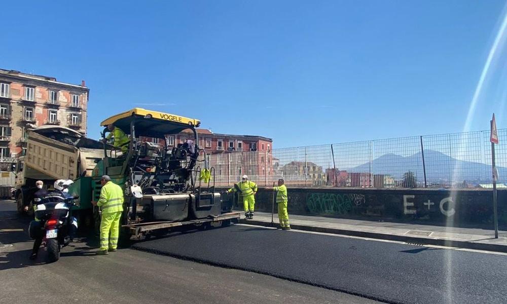 asfalto-c.so_.v.emanuele