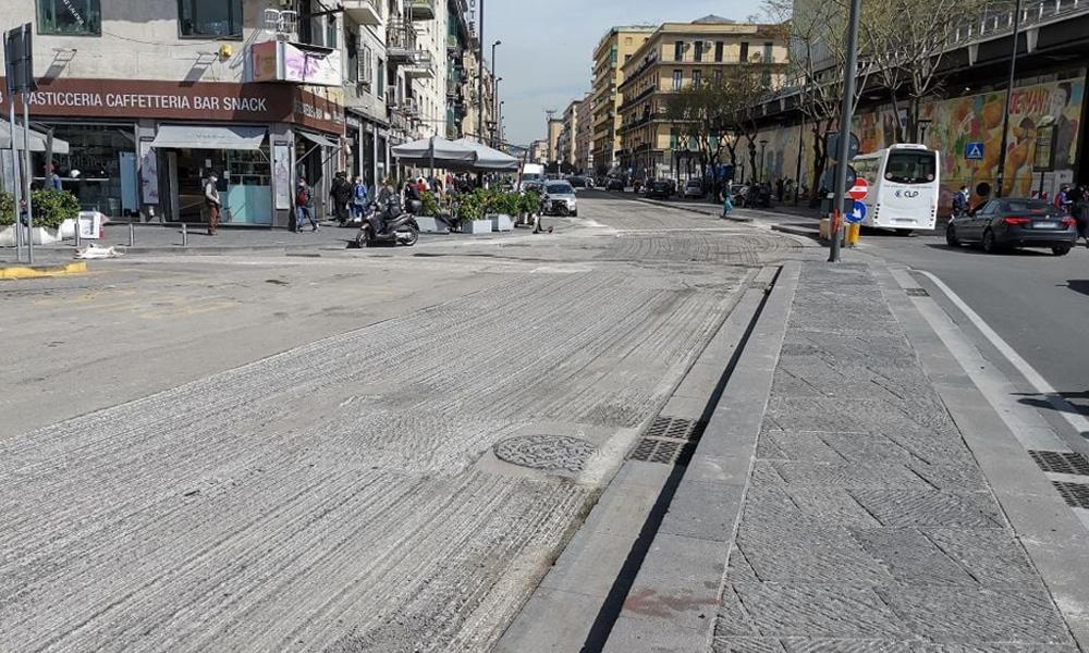 asfalto-garibaldi