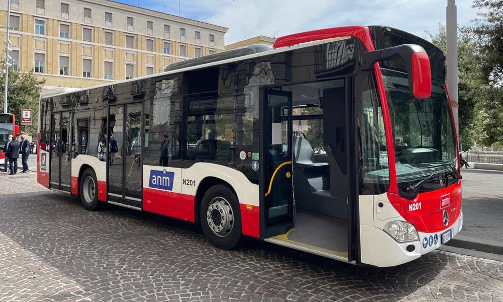 autobus-nuovi