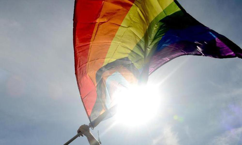 bandiera-arcobaleno-pride
