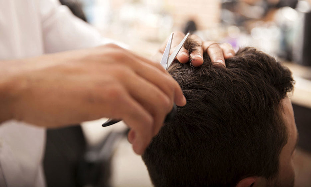 barbiere-taglio