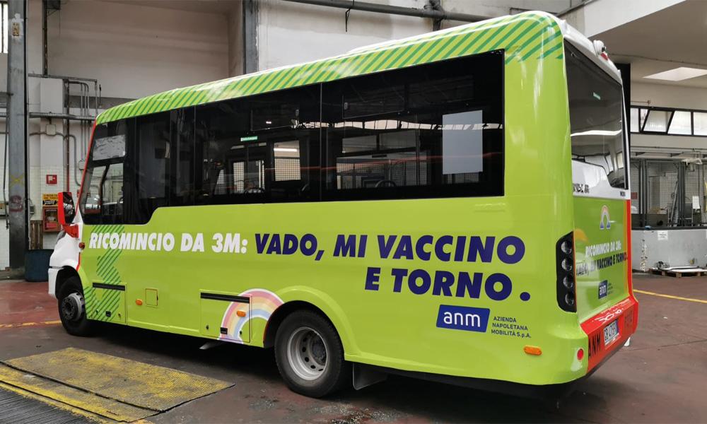 bus-3m