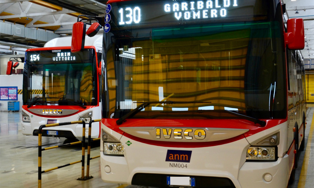 bus-URBANWAY-METANO