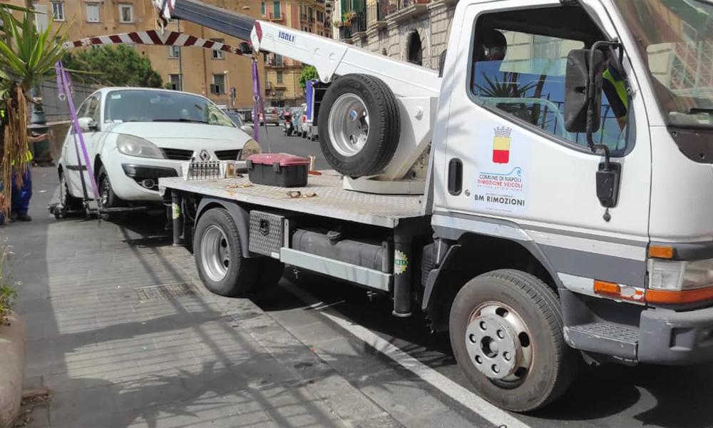camion-rimozioni-auto