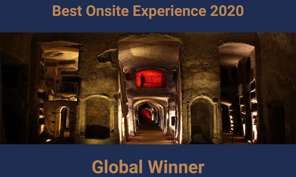 catacombe-global-winner