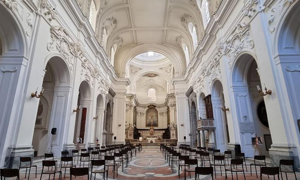 chiesa-S-Pietro-Martire