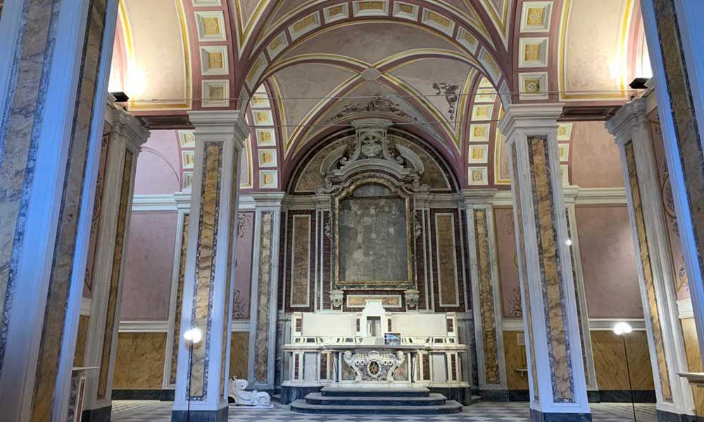 chiesa-cosma-damiano