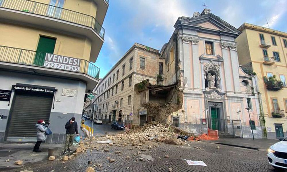 chiesa-crollo