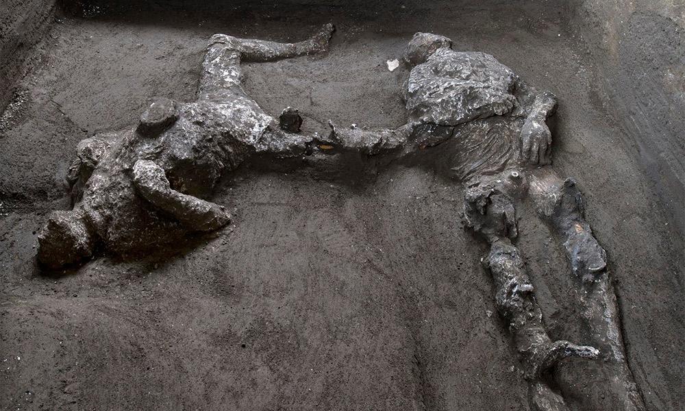 corpi-pompei