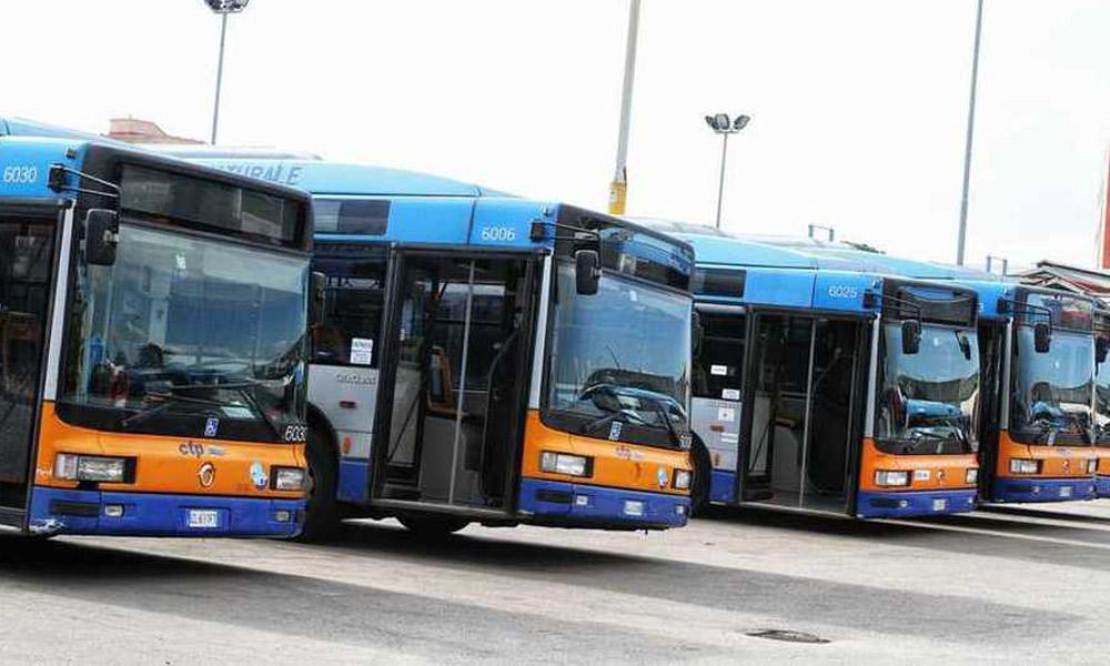ctp-bus