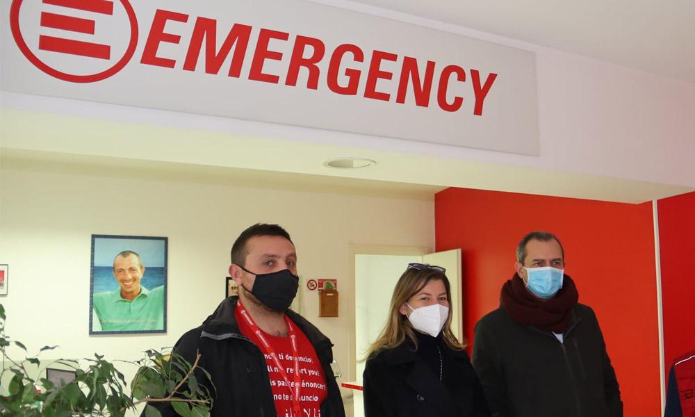 emergency-rinnovo