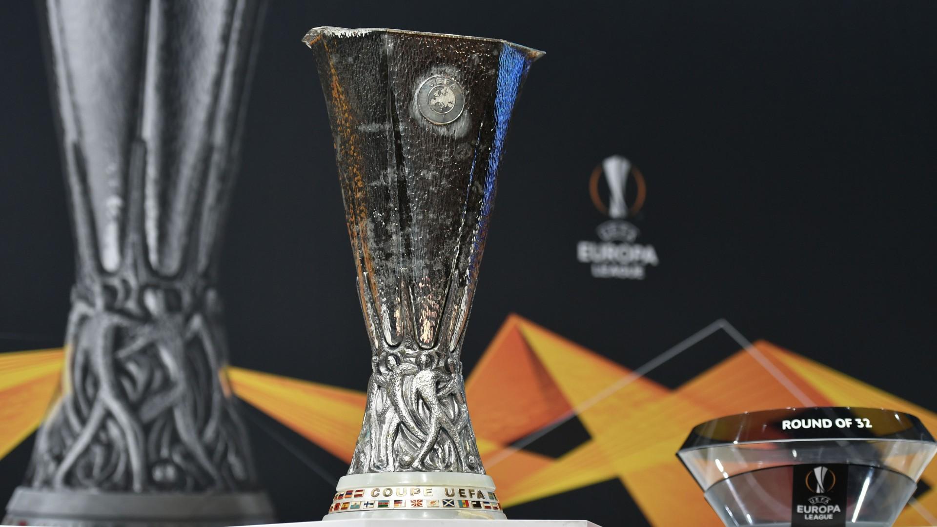 europa-league-draw_11kw8uop4ovp1ee5zsp1puugz