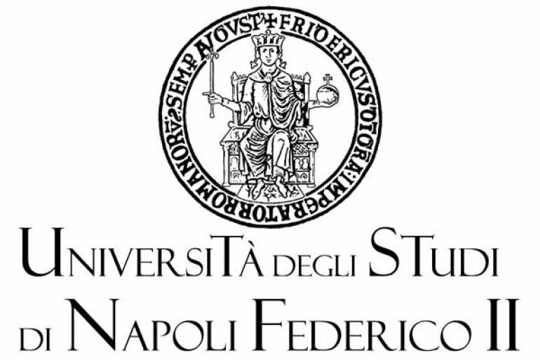 federico-II-logo