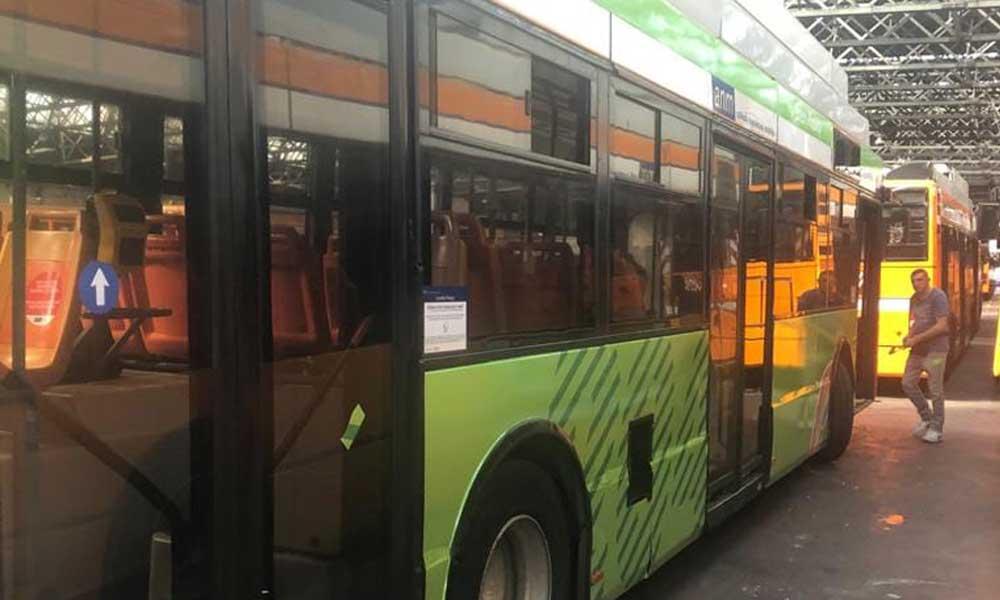 filobus-new