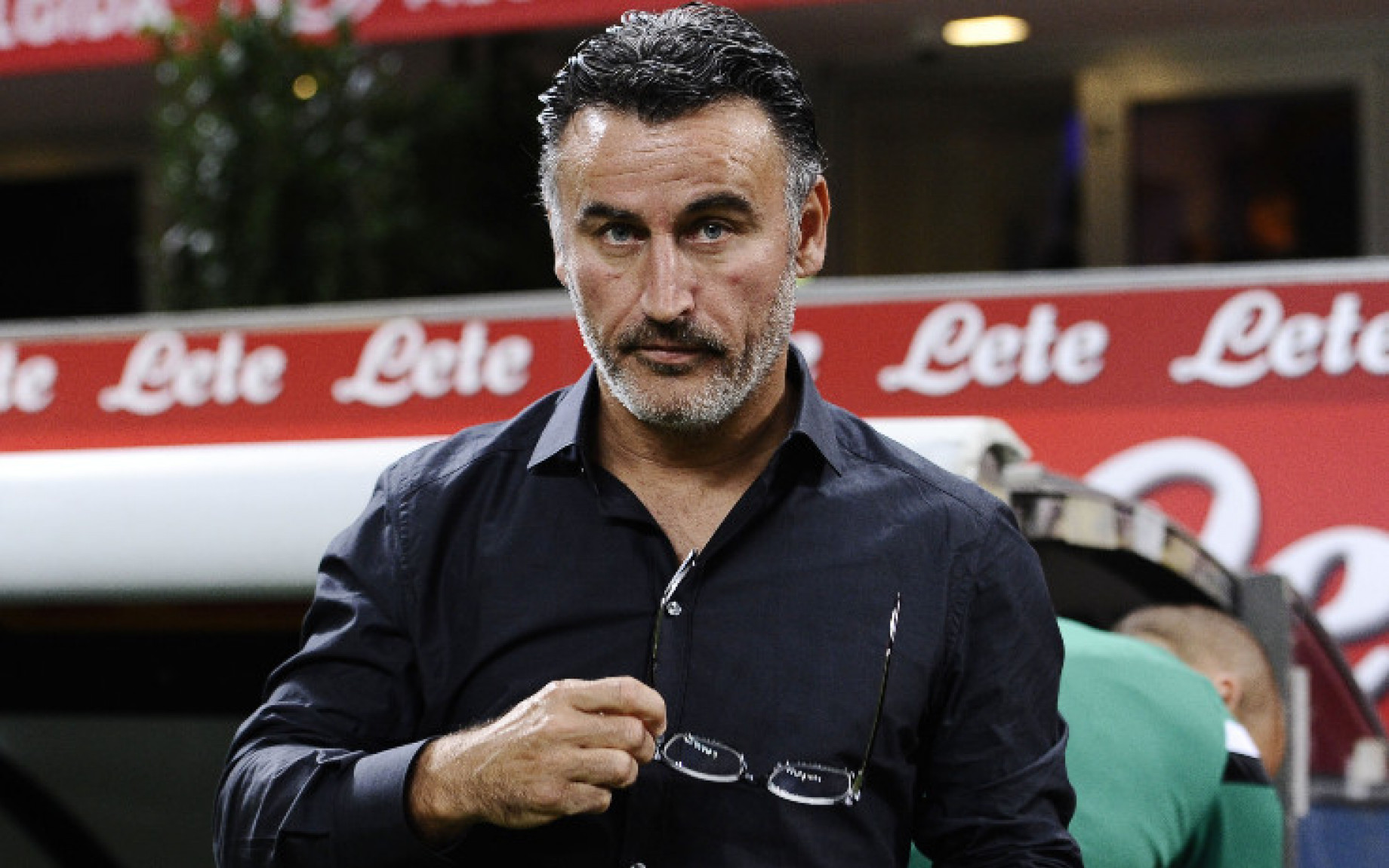 galtier-lille-image