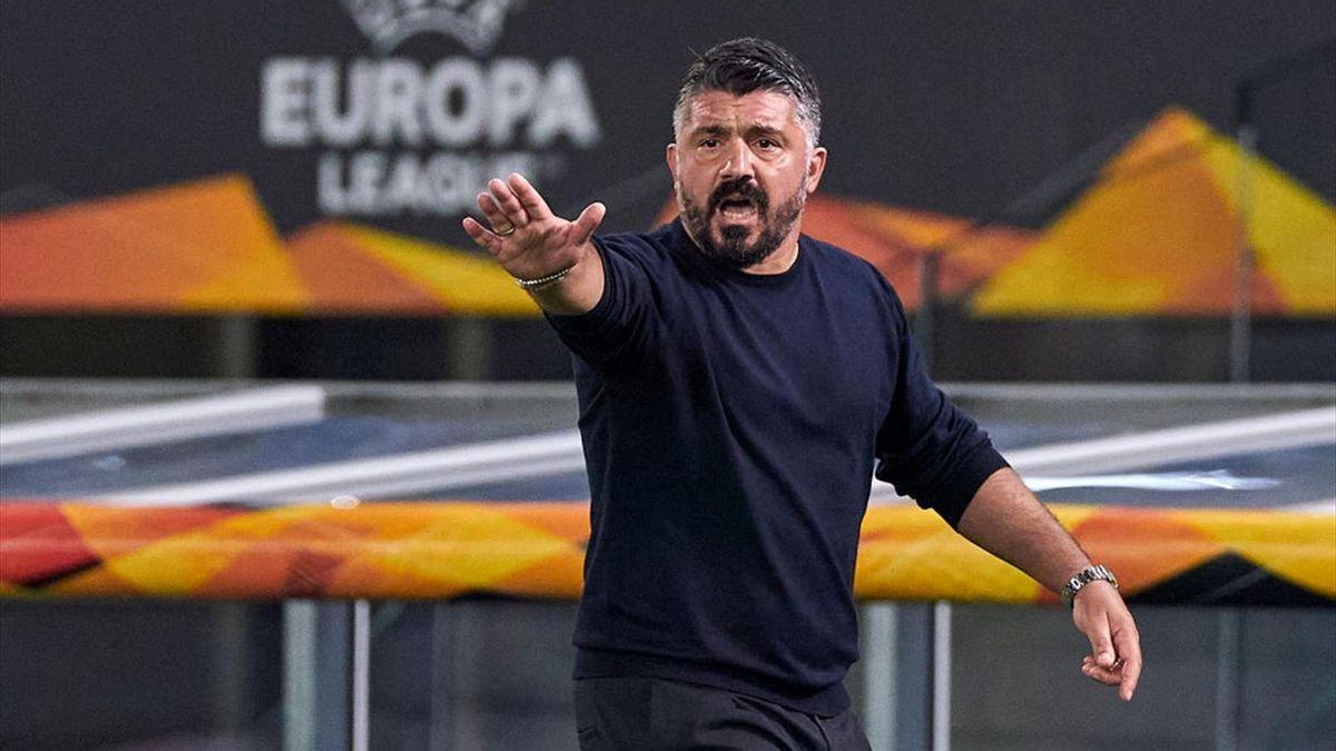 gattuso-europa-league