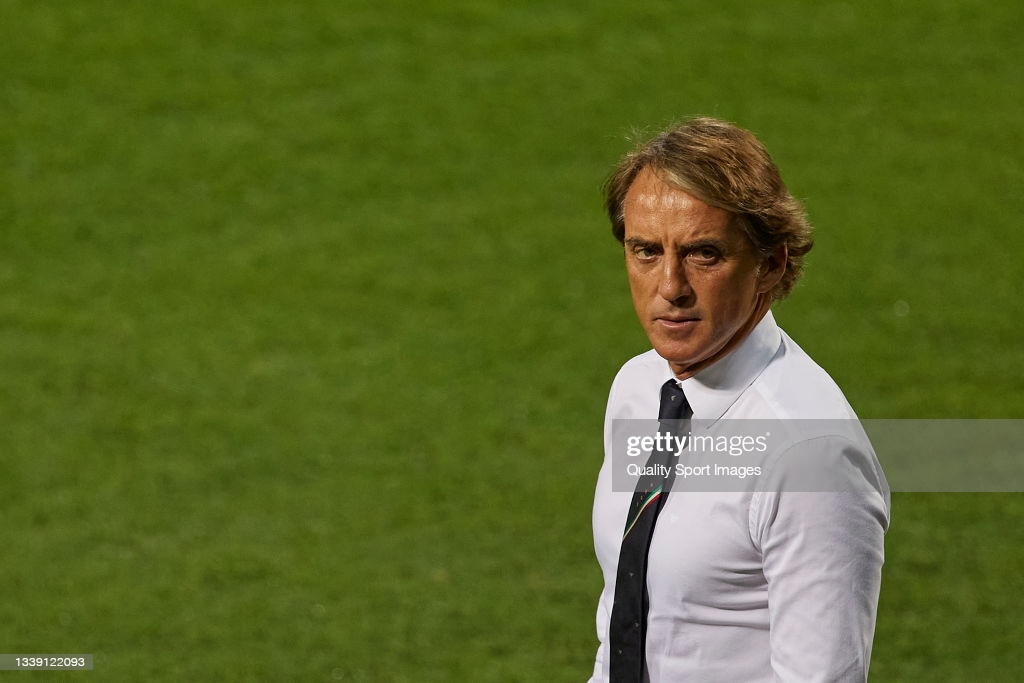 gettyimages-1339122093-1024x1024-1