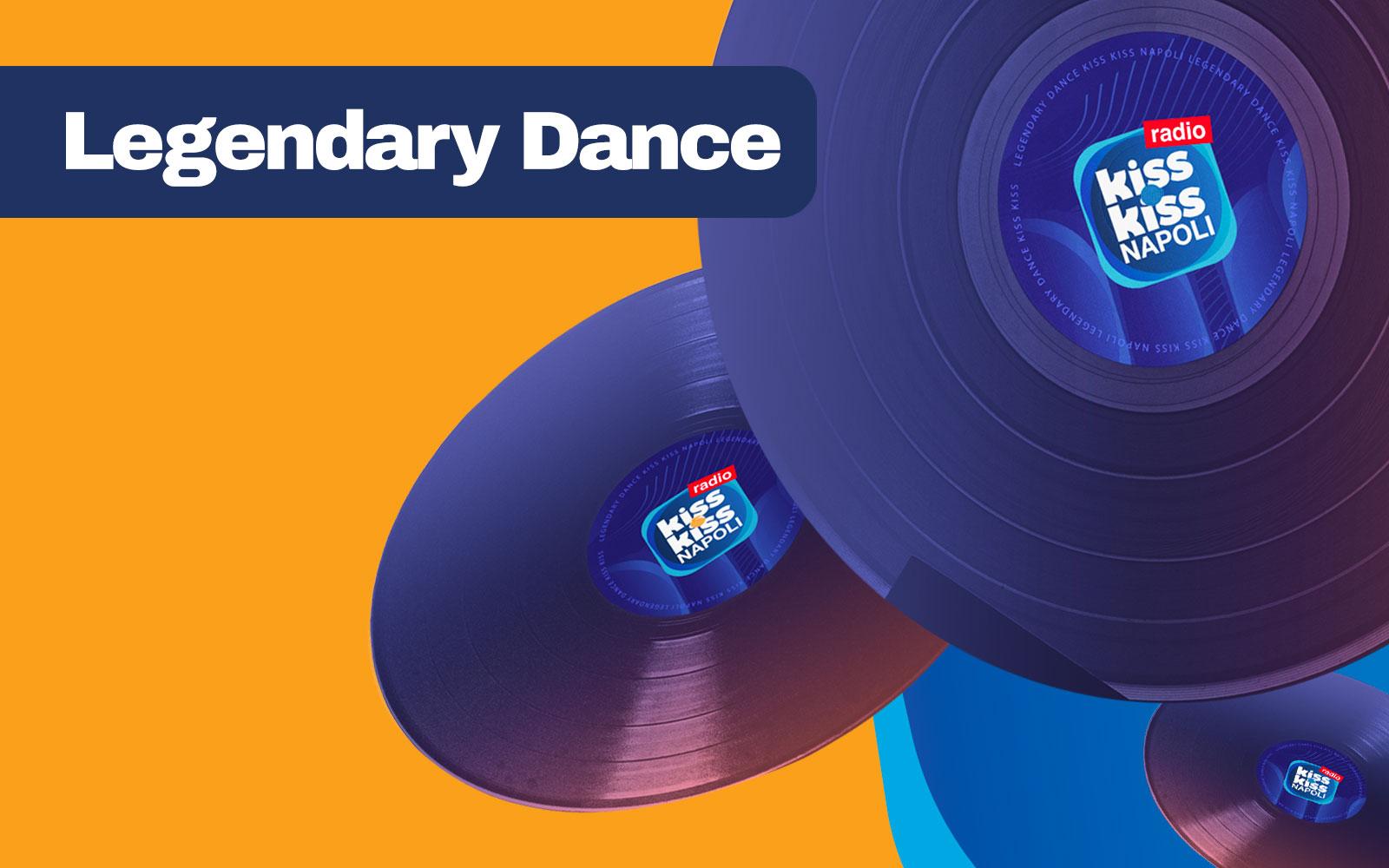 legendary-dance