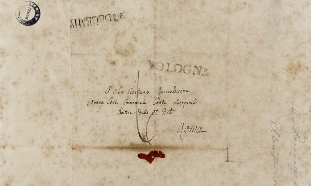 lettera-biblioteca-nazional