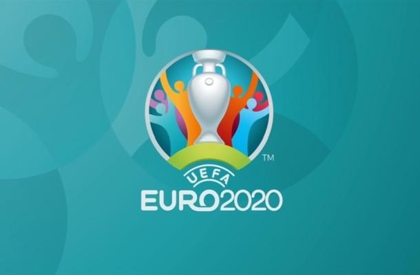 logo-euro-2020