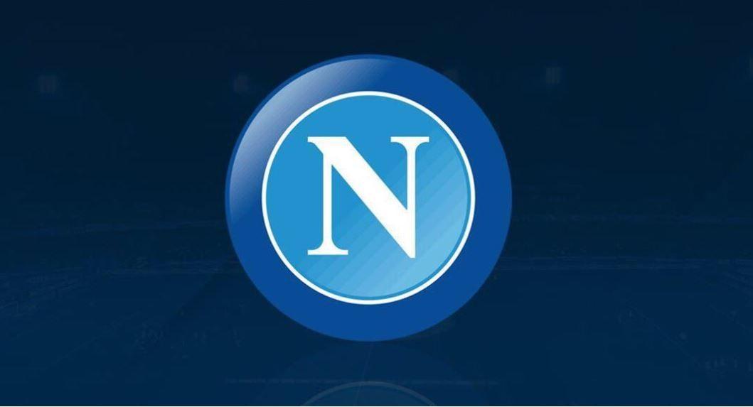 logo-napoli-calcio-1