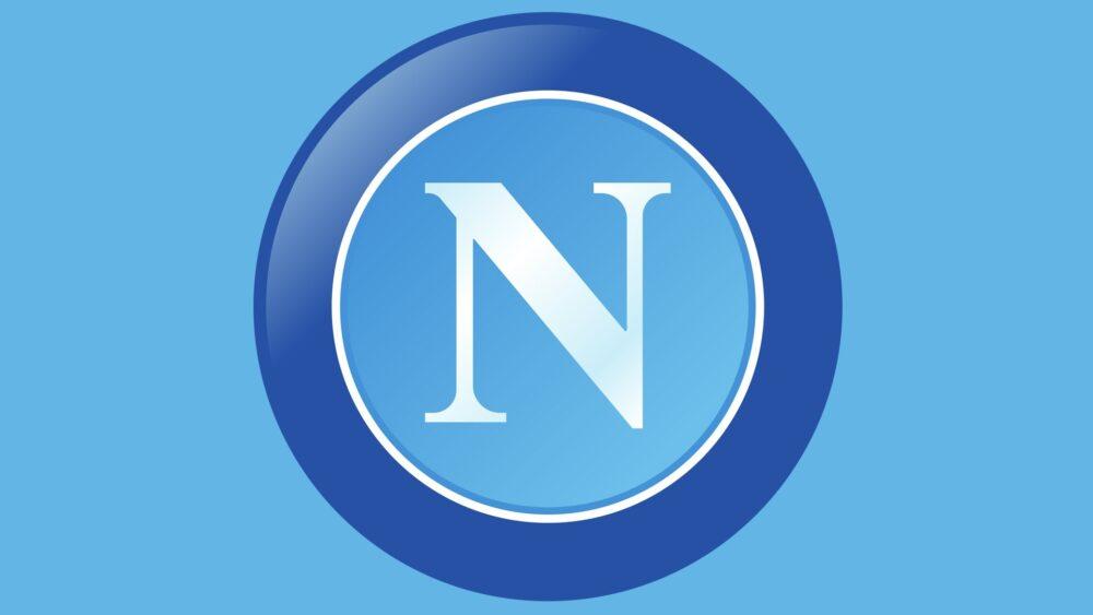 logo-napoli-calcio-e1617893811314