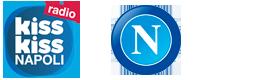 logo_nav2